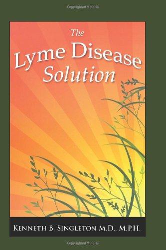 FacesofLyme Lyme Disease Product